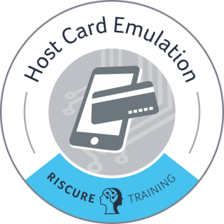 HCE Security Certification Master Class (HCEONLINE)