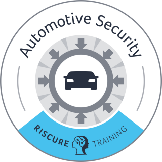 Automotive Security Architect (ONLINEASA)