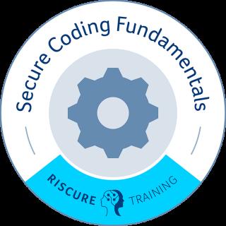 Secure Coding Fundamentals (ONLINESCF)