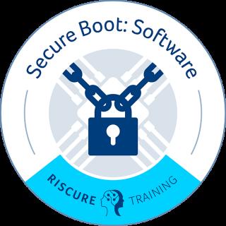 Designing Secure Bootloaders (software track) (ONLINEDSBSW)