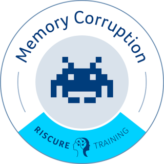 [TRIAL] Memory Corruption Essentials (ONLINEMCETRIAL)
