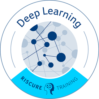 Deep Learning for SCA with Inspector (TOOLSDLSCA)