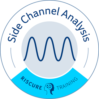 Side Channel Analysis for Software Developers (ONLINESCA4DEV)