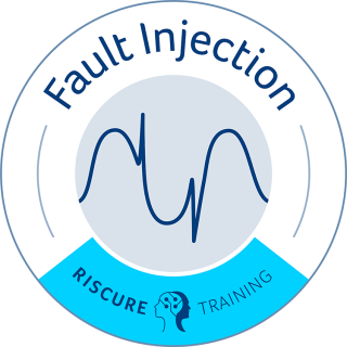 [TRIAL] Fault Injection for Software Developers (ONLINEFI4DEVTRIAL)