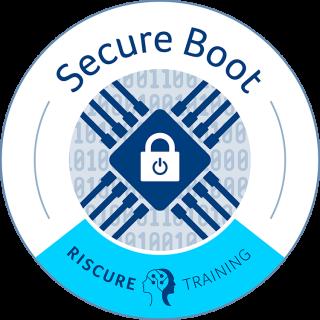 Designing Secure Bootloaders (ONLINEDSB)