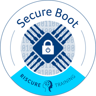 [TRIAL] Designing Secure Bootloaders (ONLINEDSBTRIAL)