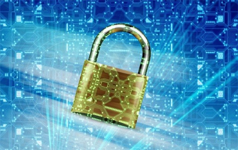 Introduction to Information Security (IS Intro)