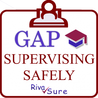 Senior Forman - Supervising Safely (GAP Course) (GAP4S)