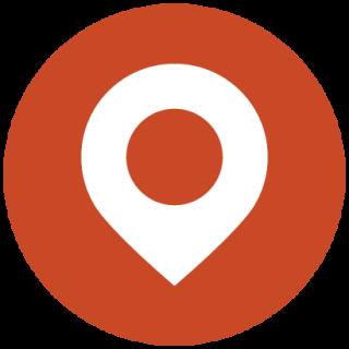 Navigation (cc110)
