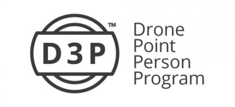 D3P™ PROFICIENCY TRAINING