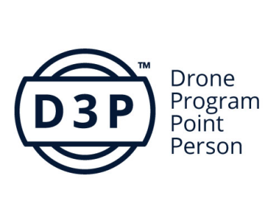 RMUS D3P™ - Drone Program Manager Training (D3P)