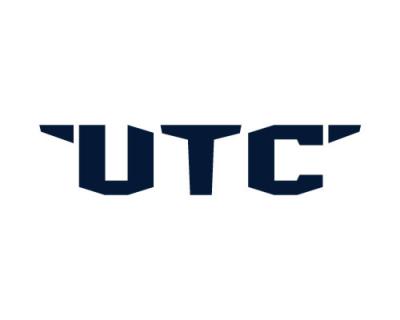 UTC Commercial UAS Level 1 Certification (D3PZ)