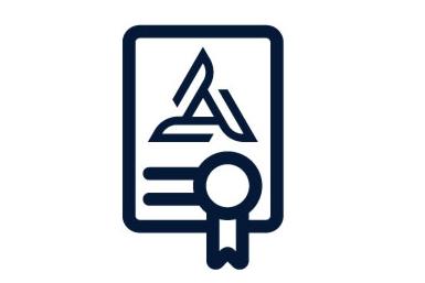 Airdata Training Course (Aircert)