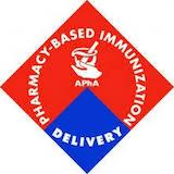 APhA's Pharmacy-based Immunization Delivery Oct 14, 2017