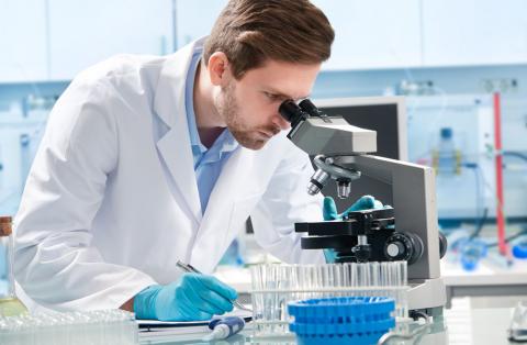 Introduction à la génomique