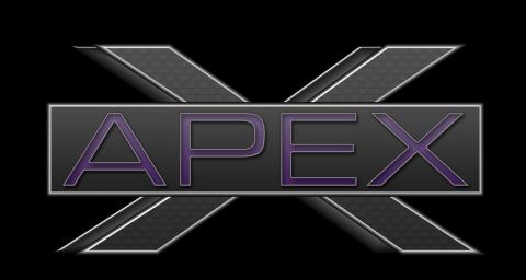 Integration Designer APEX Fundamentals  - Final Exam