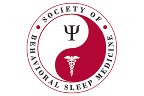 2017: But I Can't Fall Asleep Without My Phone!  Challenges and Solutions in Behavioral Sleep