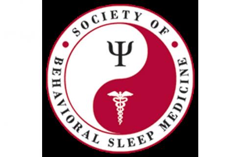 2017: Insomnia and Circadian Rhythm Disorders