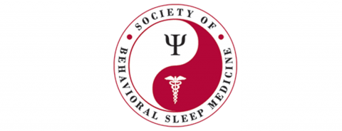 2017: Circadian Rhythm Disorders in Children, Adolescents, and Young Adults
