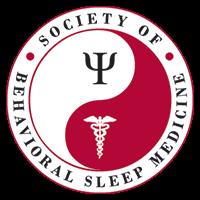 2017: CBT-I for Chronic Pain