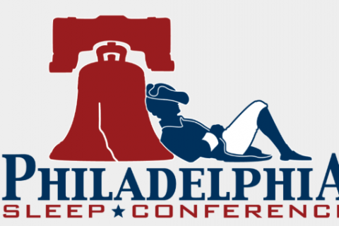 2020 Philadelphia Sleep Conference - Recorded Version