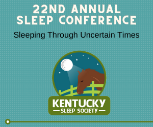 KYSS 22nd Annual Conference - 5 BRPT & AARC Credits