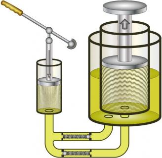 Introduction to Hydraulic Principles (RHAU-KH-T01)