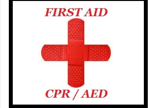 CPR / First Aid Certification Course