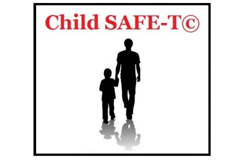 Child SAFE-T©