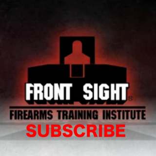 Front Sight: Commander Membership