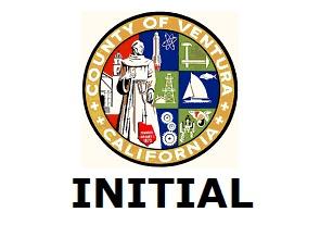 2019 Ventura County CCW - Initial