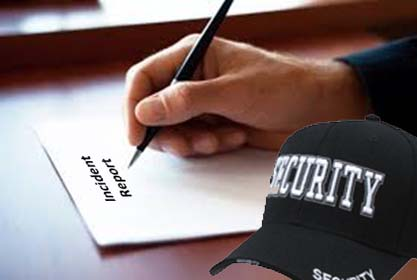 2020 Report Writing