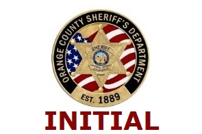 2021 INITIAL Orange County CCW
