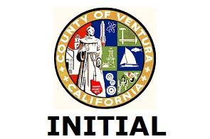 2021 INITIAL Ventura County CCW