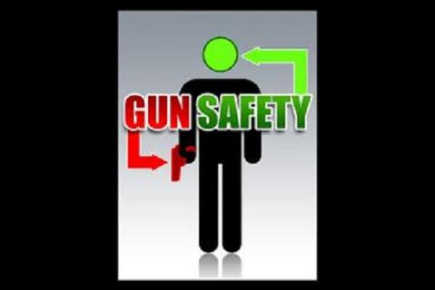 FREE: Firearm Safety