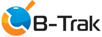 B-Trak