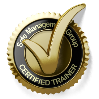 Trainer Re-certification 2020 (SMGTR2020)