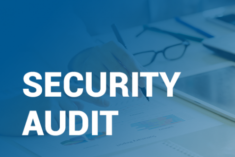 Safetica Trial Implementation and Security Audit in One Click