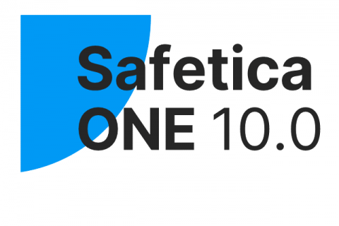 Safetica ONE 10.0