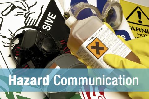 Hazard Communication (002)