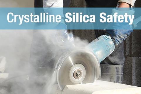 Crystalline Silica Safety (005)