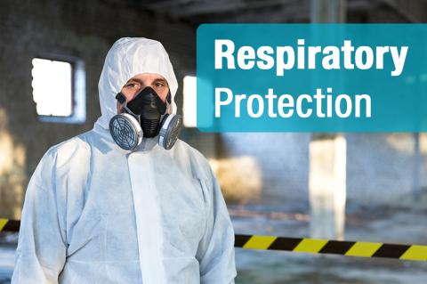 Respiratory Protection (006)
