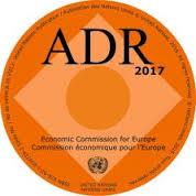 Workshop ADR voor bedienden (IADR2017)