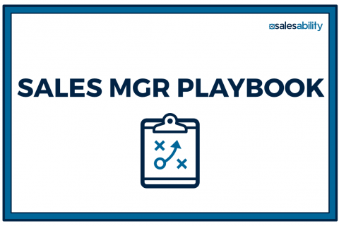 Sales Manager Playbook (03-MGR)