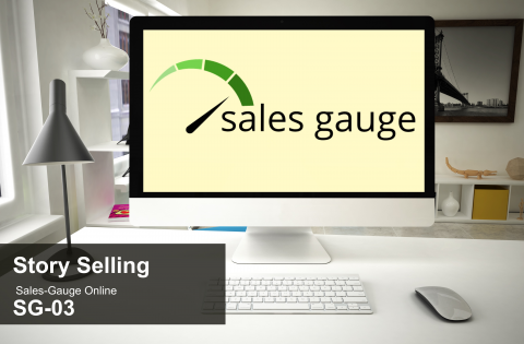 SG3-eLearning: Story Selling (PSG3-SGRS)