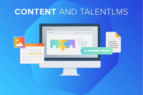 Content and TalentLMS (003)
