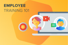 Employee Training 101