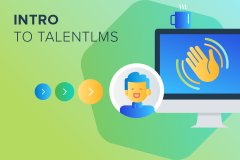 Introduction to TalentLMS