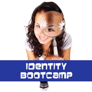 Identity Bootcamp (DE004)