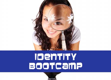 Identity Bootcamp (DE004B)